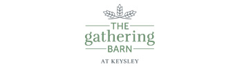 The Gathering Barn Wiltshire - Wedding / Event Venue – Accommodation