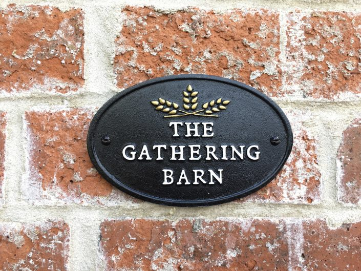 The Gathering Barn – Wedding and Conference Venue – Gallery 001