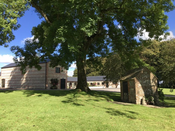 The Gathering Barn – Wedding and Conference Venue – Gallery 002