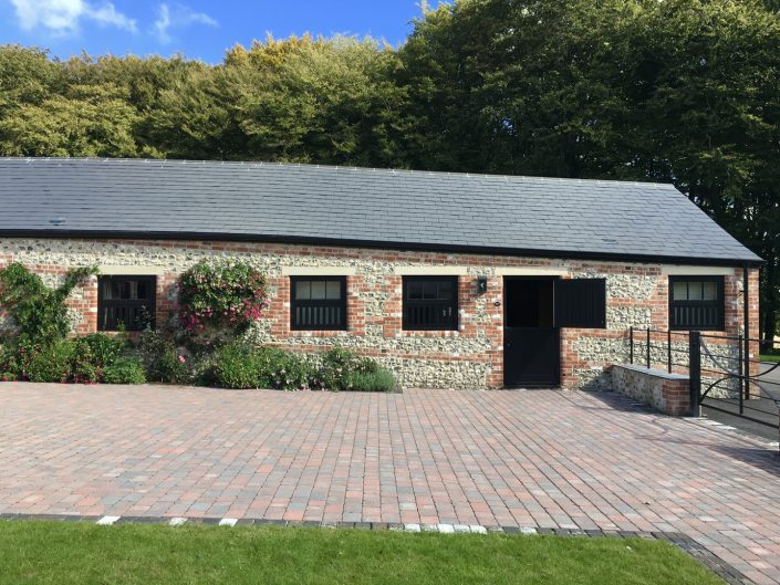 The Gathering Barn – Wedding and Conference Venue – Gallery 003