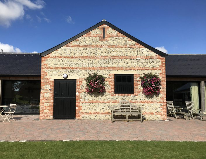 The Gathering Barn – Wedding and Conference Venue – Gallery 004
