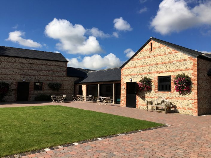 The Gathering Barn – Wedding and Conference Venue – Gallery 005