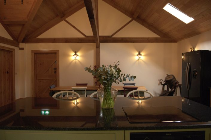 The Gathering Barn – Wedding and Conference Venue – Gallery 040