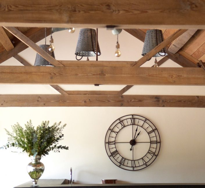 The Gathering Barn – Wedding and Conference Venue – Gallery 051