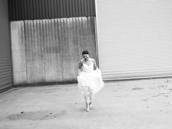 The Gathering Barn – Wedding and Conference Venue – Gallery 062