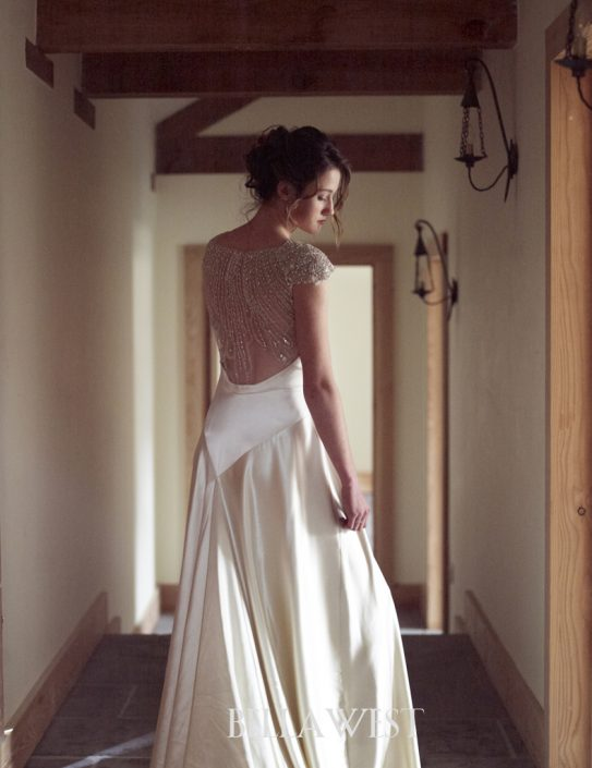 The Gathering Barn – Wedding and Conference Venue – Gallery 063