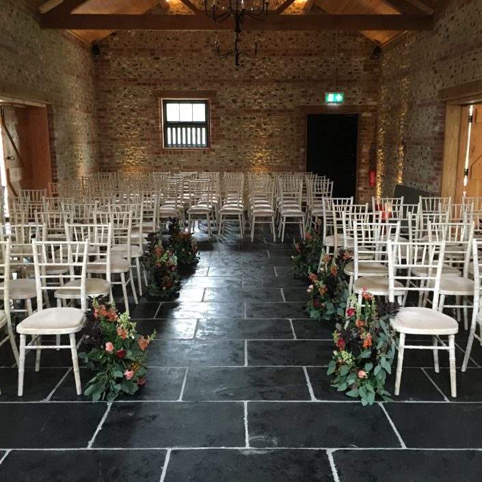 The Gathering Barn – Wedding and Conference Venue – Gallery 071